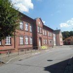 Grundschule Crivitz