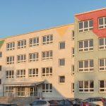 Regionale Schule Crivitz