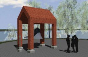 Entwurf: Architekturbüro Albers, Gädebehn